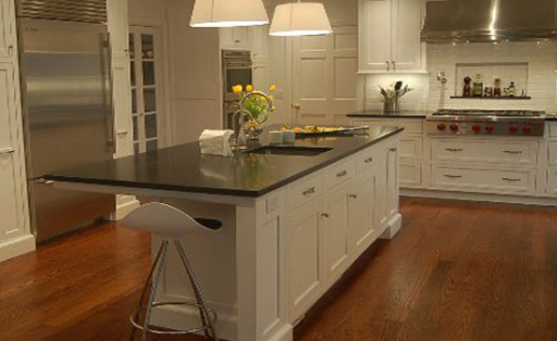 Best Choice For Your Kitchen At Kitchen Remodel Denver